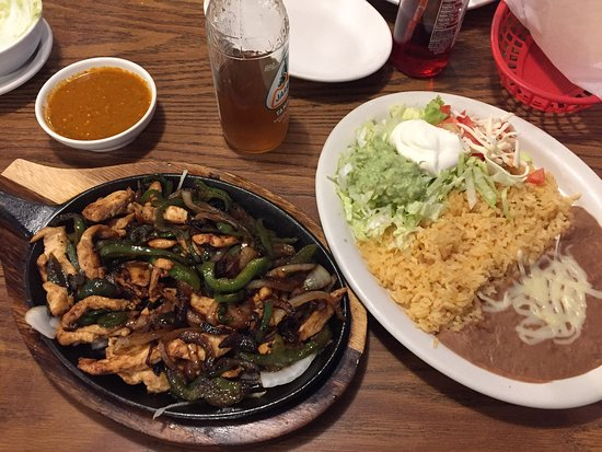 chicken-fajitas-and-the.jpg