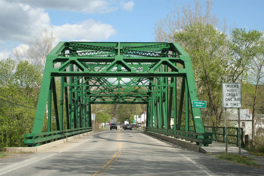 capon-bridge.jpg