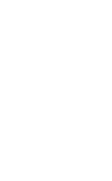 Ads-Up Aussie/US Refugee Network