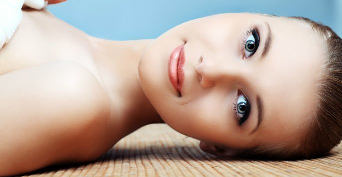 Chemical Peels -