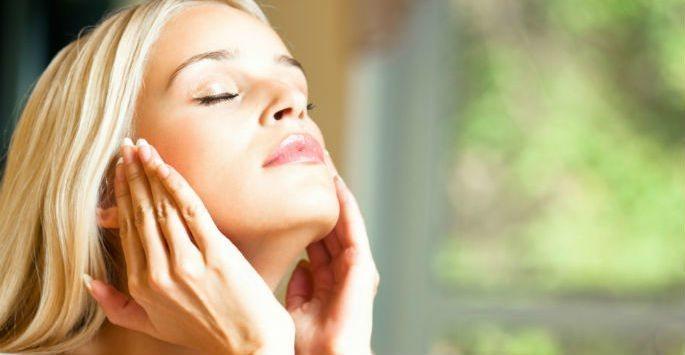 Adult Dermatology -