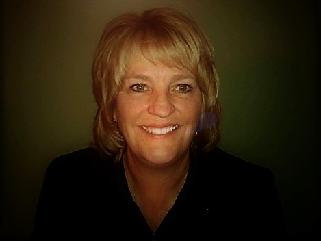 Joni Jackson - Joni Is married to Stan and has two grown boys and one grandson that live in the Denver area. Whenever weather permits, they are riding their Harley's. Her passion is Crop Insurance and providing the best possible service to her customers.