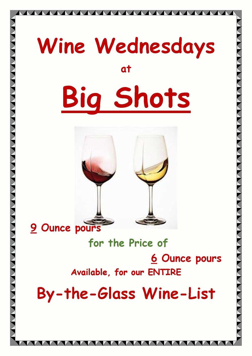 Wine Wednesdays.jpg