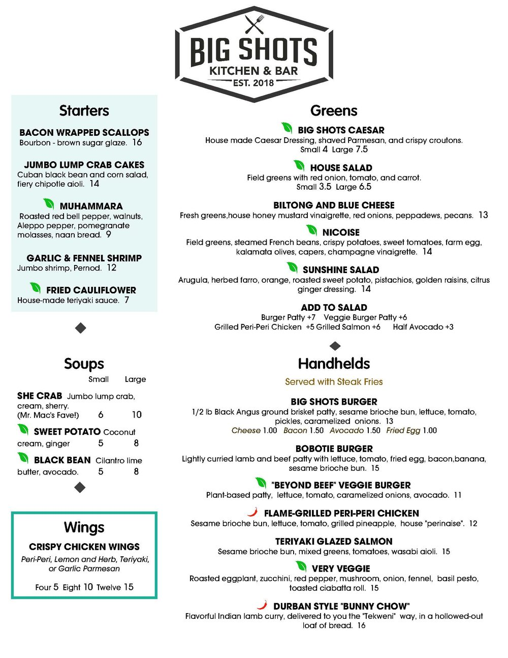 The Big Shots Menu Oct 5 2018_Page_1.jpg