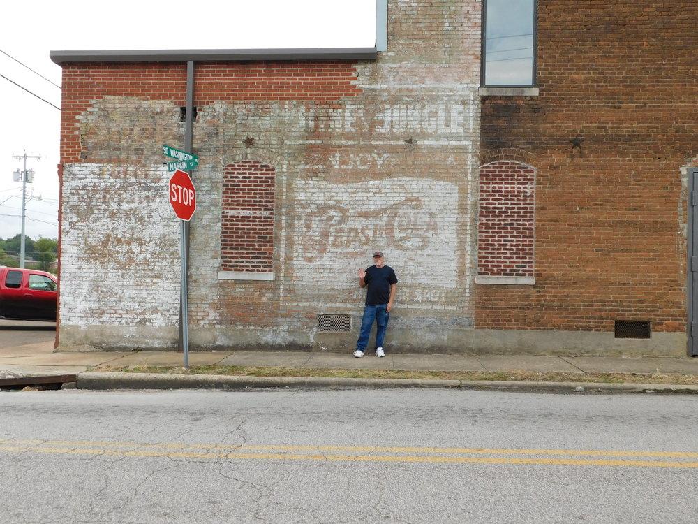 Pepsi Cola Mural before.jpg