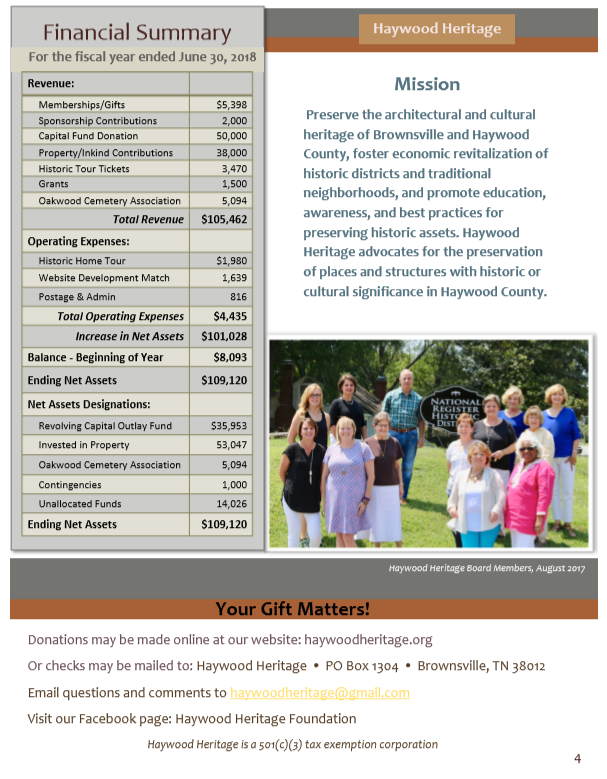 HH Annual Report (Pg 4).PNG