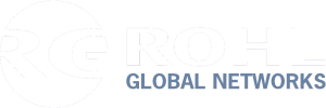 ROHL Global Networks