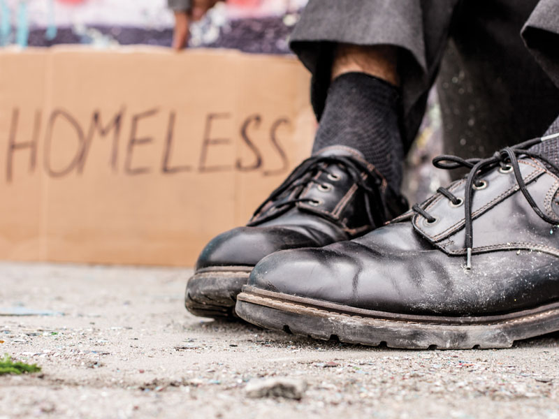 r1.Feb2018_blog-homelessnessinvestments.jpg