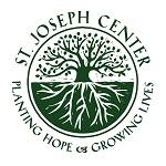 St.-Joseph-logo.jpg