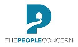 The_People_Concern_logo.jpg