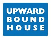 UBH-logo.jpg