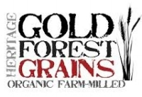 Gold Forest Grains