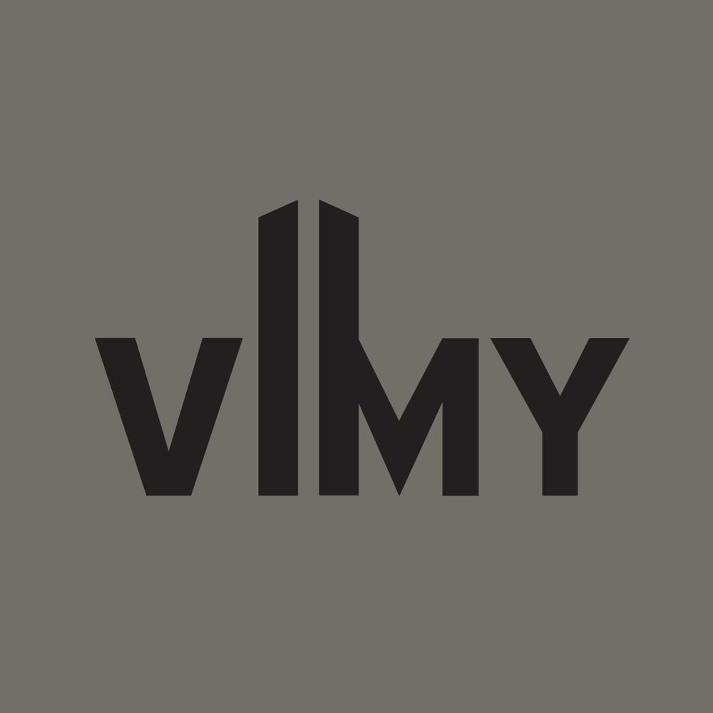 Vimy instagram grey_logo.png