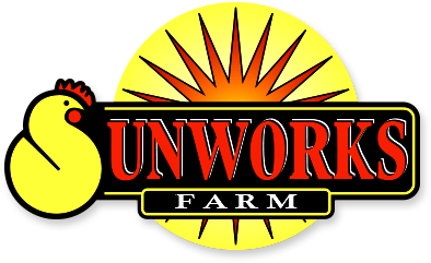 Sunworks Farms