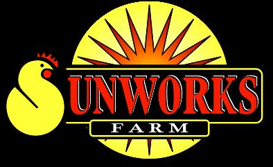 Sunworks Farms