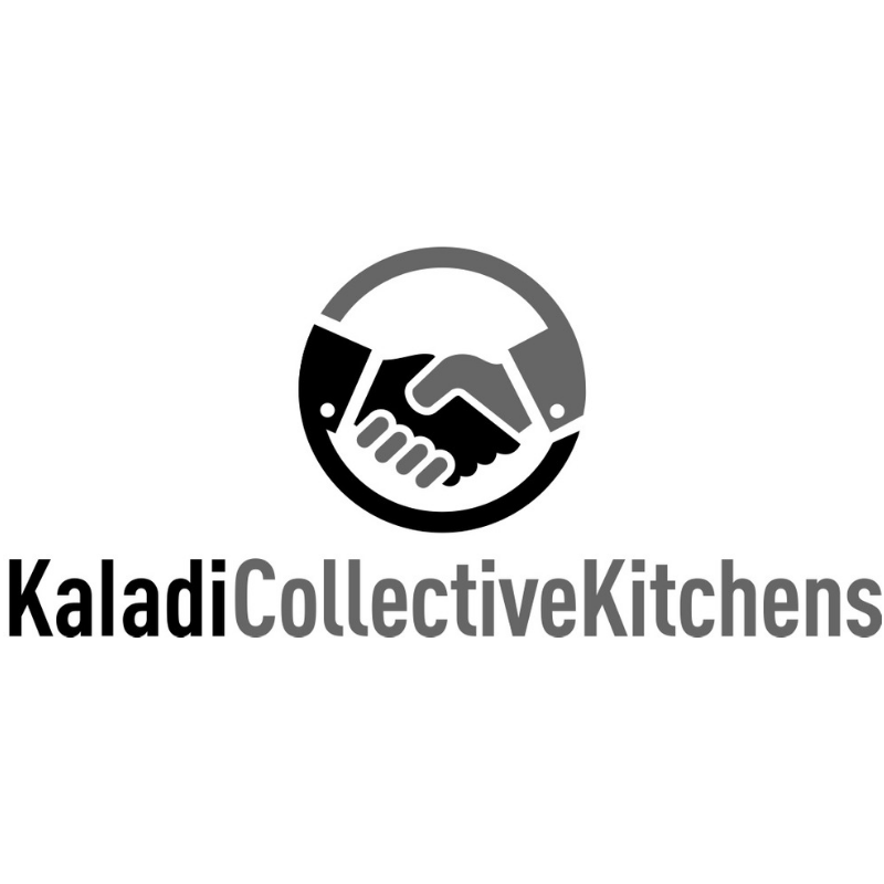 Kaladi Logo (1).png