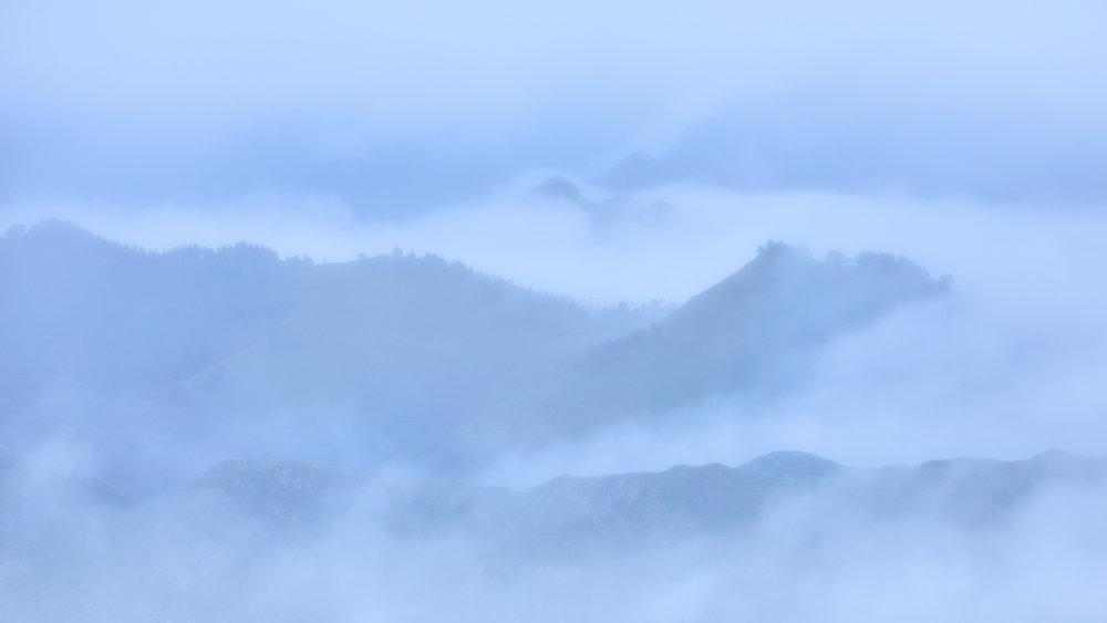 Un nuevo día en Asturias.jpg