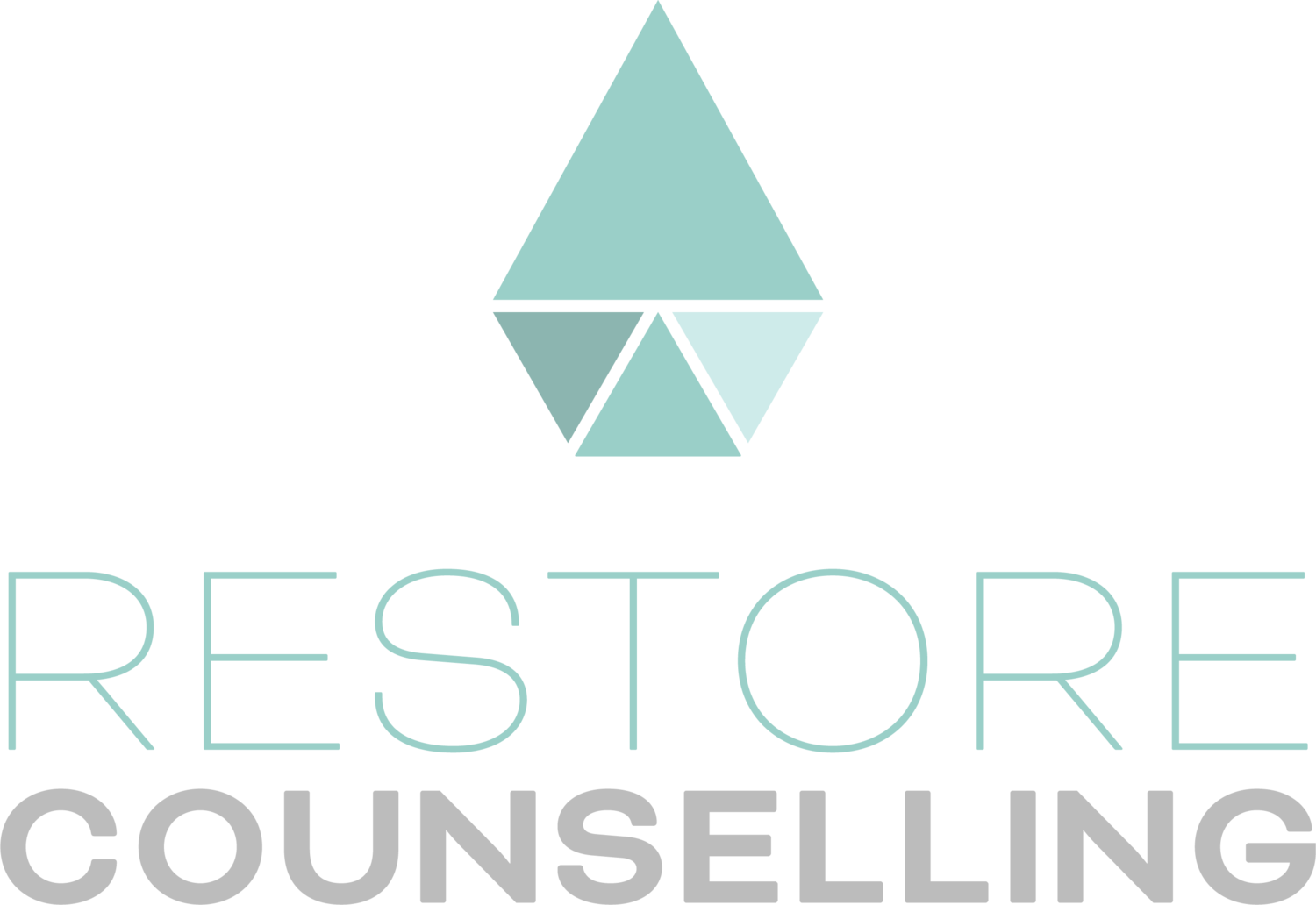 Restore Counselling