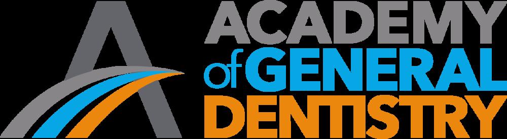 agd-logo_master-cmyk714918731dff6ddbb37cff0000940c19-1.png