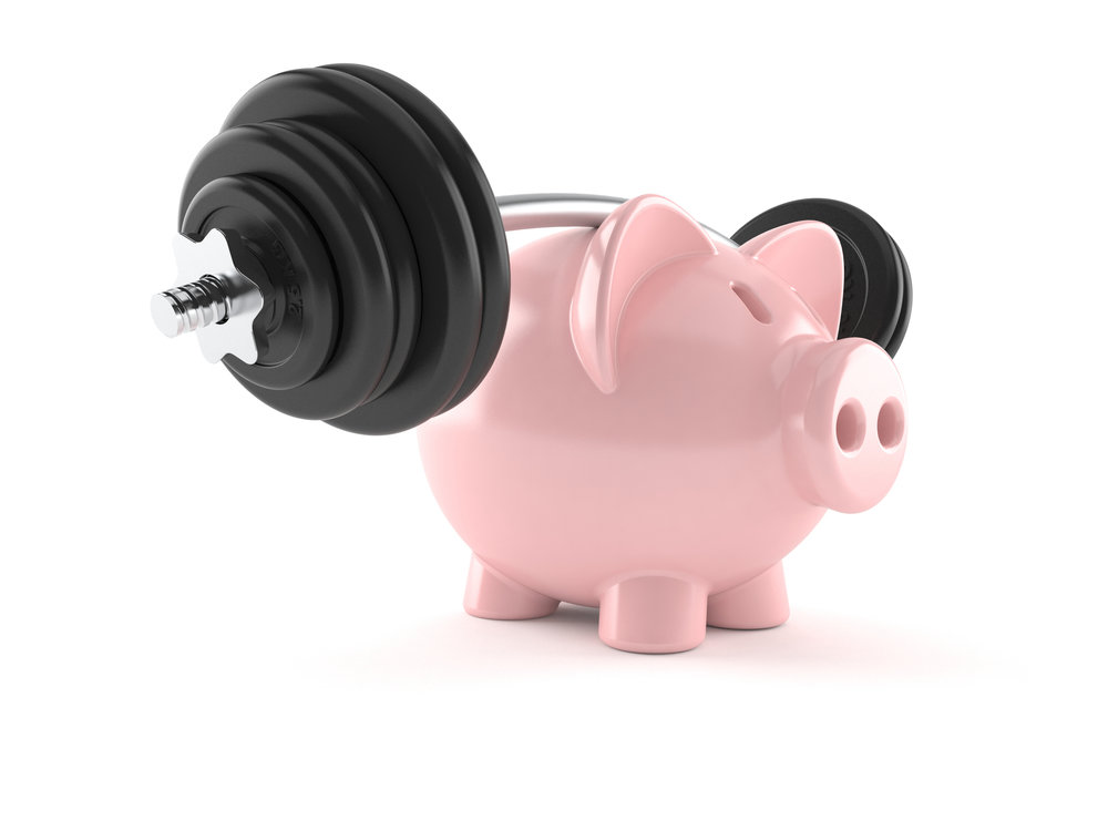 tuition & Fees - aapt's curriculum takes a thorough approach that prepares you to excel in the fitness industry. our team is here to help you navigate the path so that you can become a top-level personal trainer. Before you start, it is important to see a breakdown of personal trainer tuition and fees so you know the financial investment ahead of time.