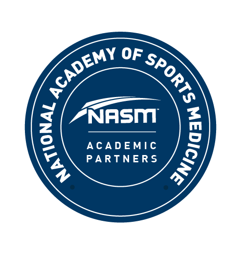 AAPT & NASM - AAPT and NASM have joined forces to give you AAPT's premier classroom and hands-on training in Boston, while you prepare for your NASM Certification exam.