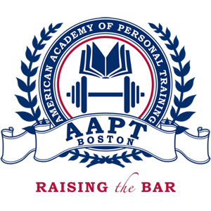 Best Personal Trainer School in Boston - American Academy of Personal Training - AAPT