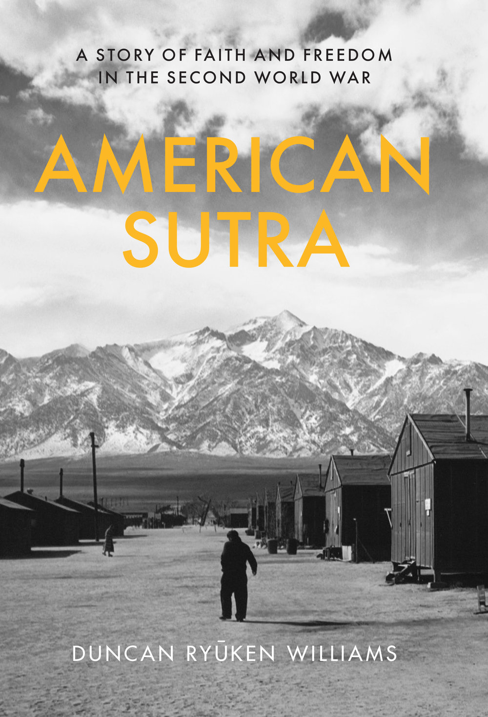 AmericanSutra-Cover-1948x2865.jpg