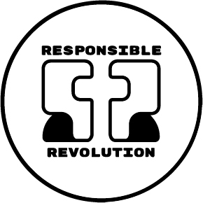 responsible revolution logo.jpg