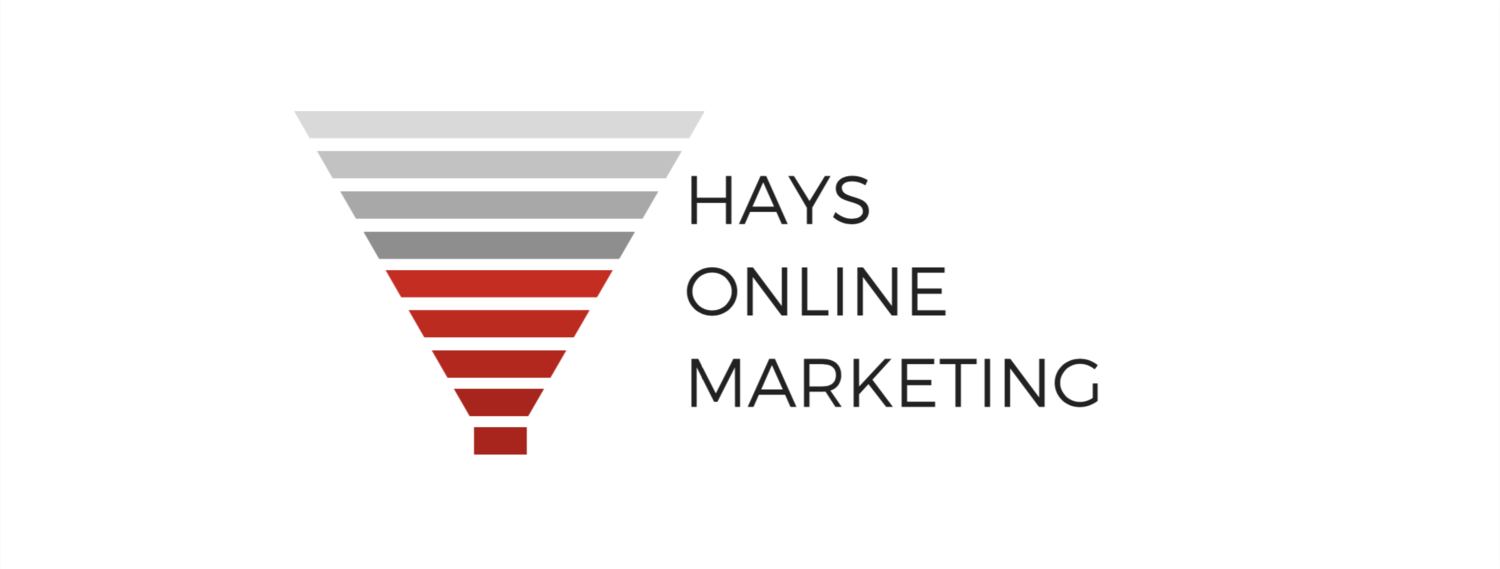 Hays Online Marketing - Digital Marketing Agency Based in North East
