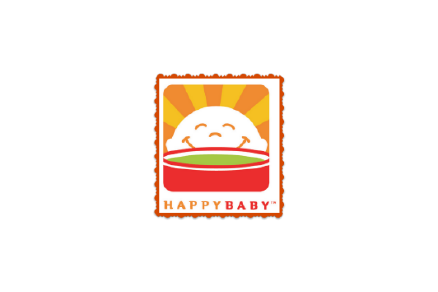 HappyBaby.png