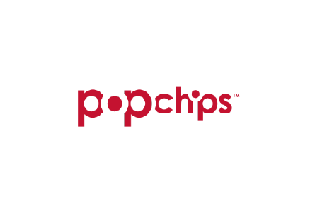Popchips.png