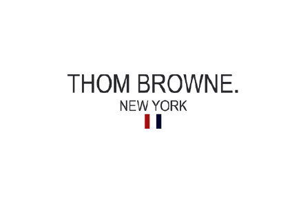 ThomBrowne.png