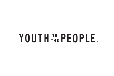 YouthToThePeople.png