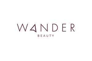 Wander.png