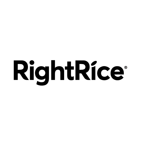 RightRice-logo-flat.png