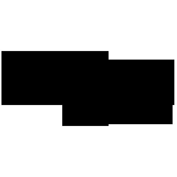 Real-Good-Logo.png