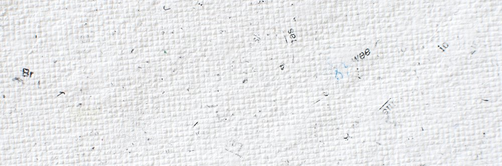 lr_square paper thin.jpg