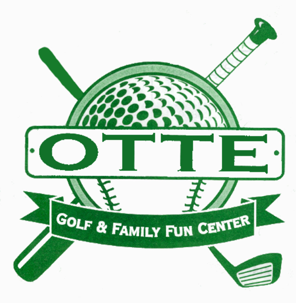 Otte Golf Logo 20080910 - NC.jpg