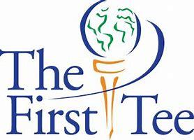 1st tee logo.jpg