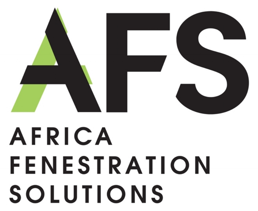 Africa Fenestration Solutions