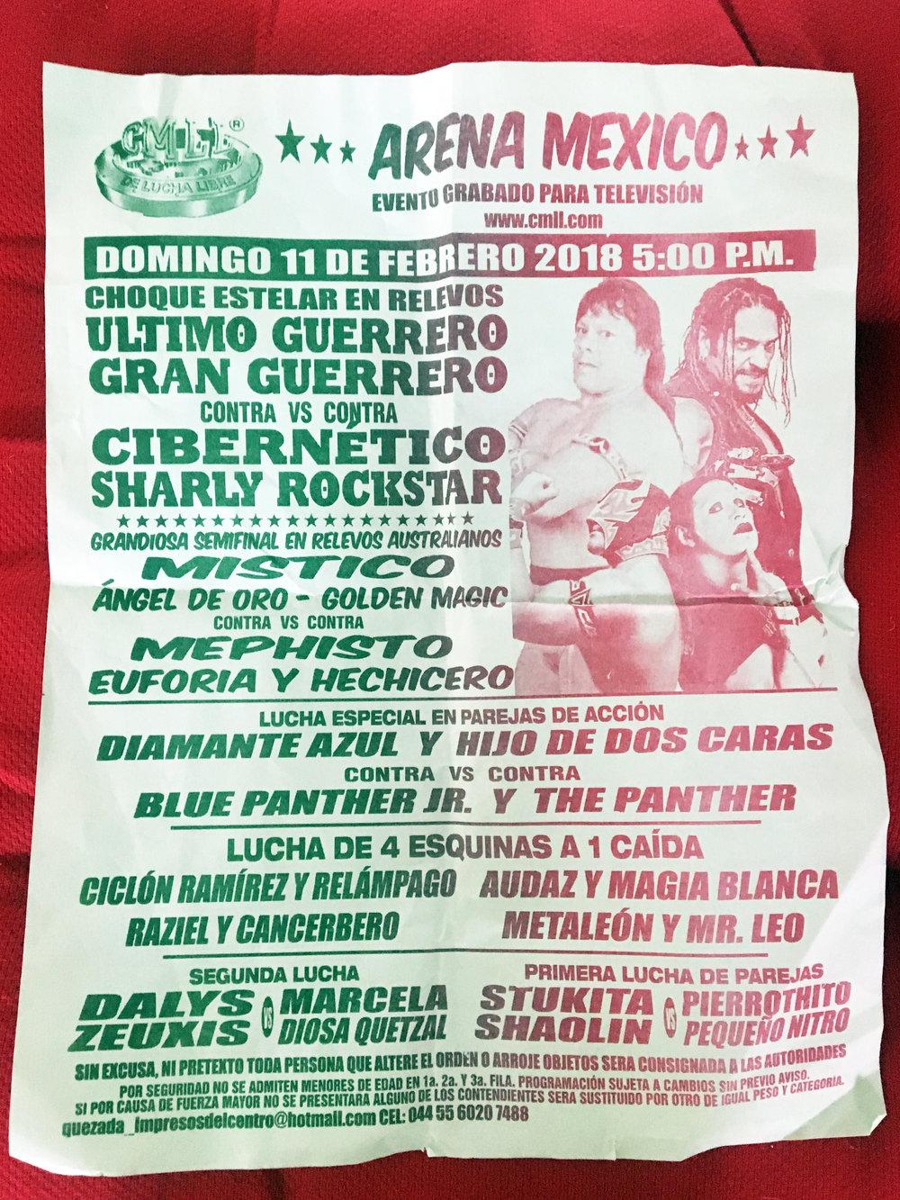 *Lucha poster.jpg