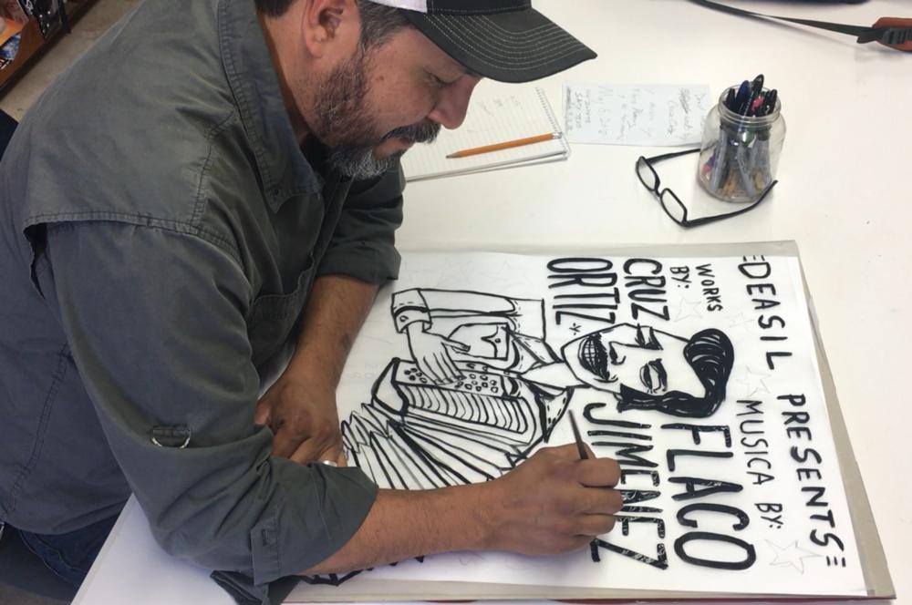 Cruz Working Poster.PNG
