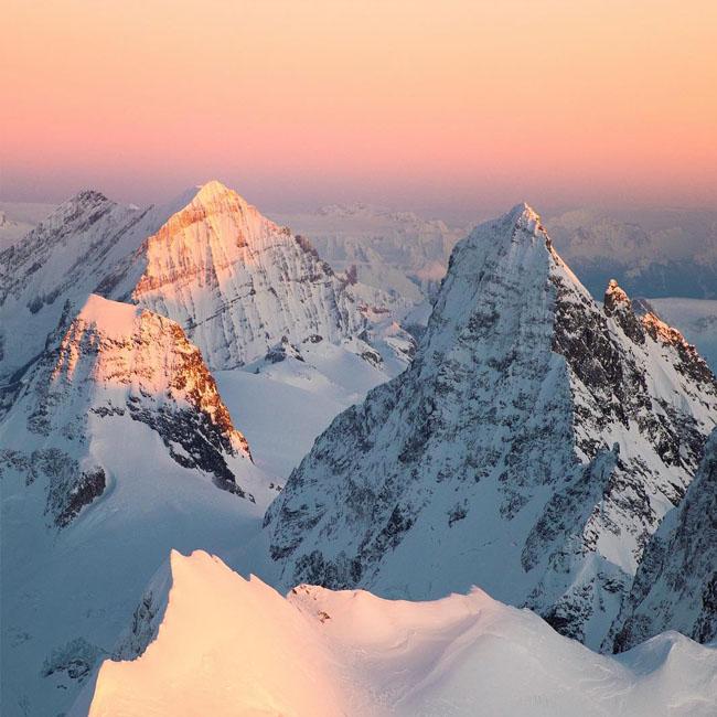 Pink-mountains.jpg