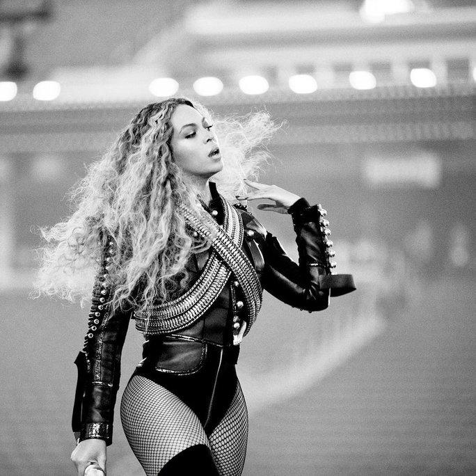 Beyonce-2.jpg