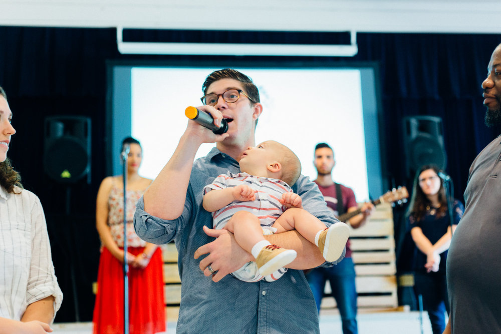 BabyDedication_Aug17_01.jpg