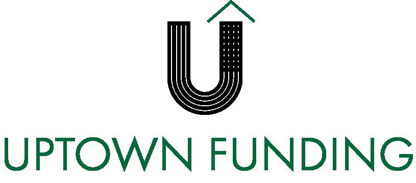 Logo Final_1@4x.png