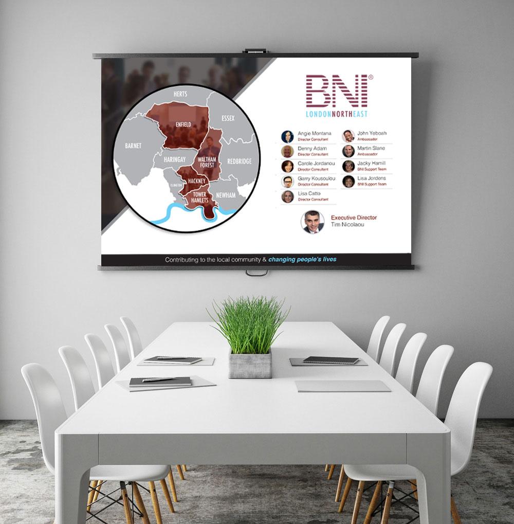 bni-lne-presentation.jpg