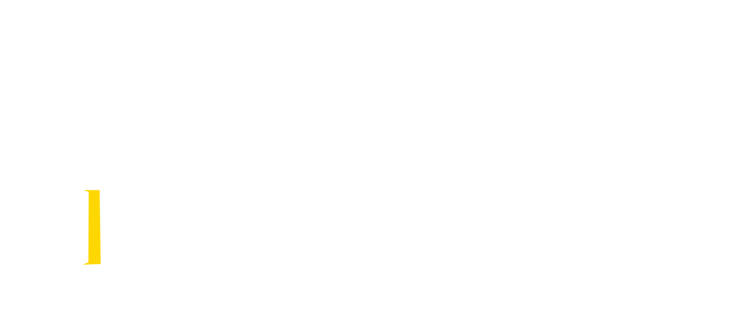 The Good Neighbor Movement