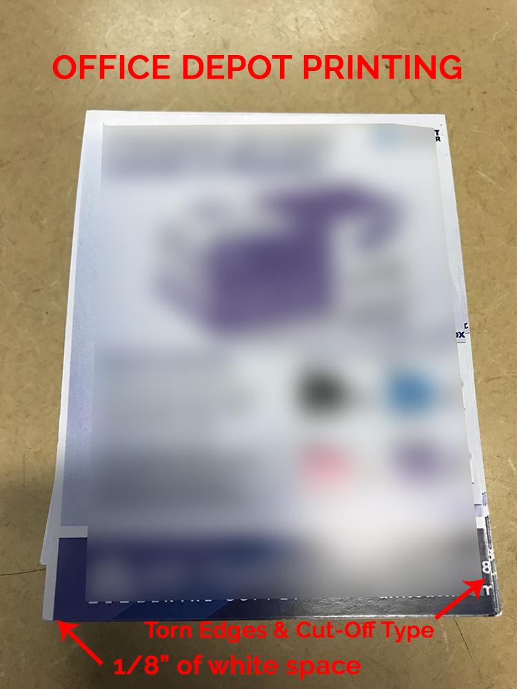 Printing1-sm.png