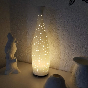 JolyJoy Decorative Aromatherapy Diffuser